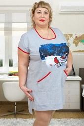 4ea6e71222ca ♔ Дамит - Женская одежда от производителя - ивановский трикотаж ...